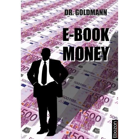 E-Book Money