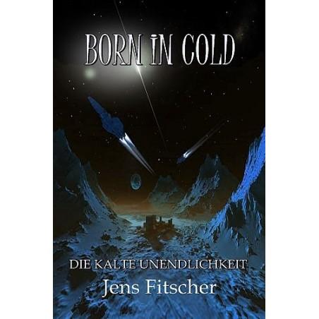 BORN IN COLD
