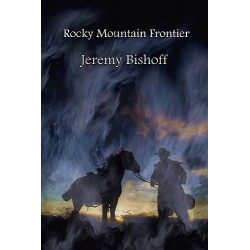 Rocky Mountain Frontier