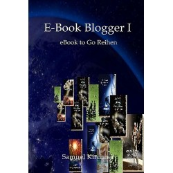E-Book Blogger I
