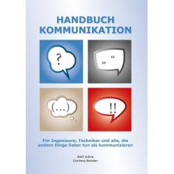 Handbuch Kommunikation