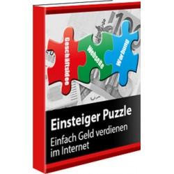 Einsteiger Puzzle
