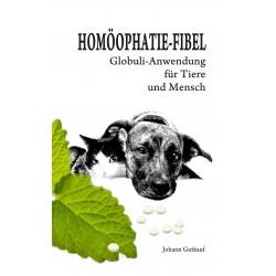 HOMÖOPATHIE – FIBEL