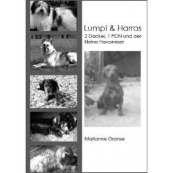 Lumpi & Harras