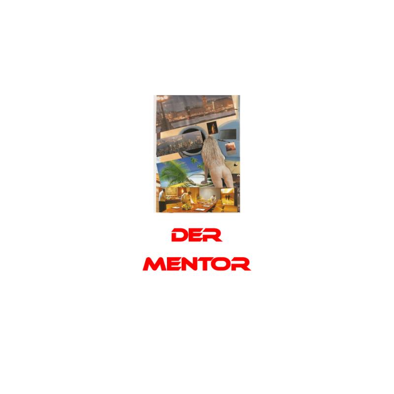 Der Mentor