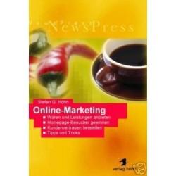 Reseller eBook: Online Marketing