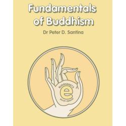 Buddism Guide