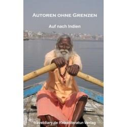 Auf nach Indien