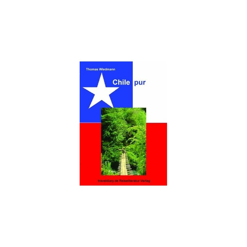 Chile pur
