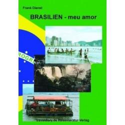 Brasilien meu amor