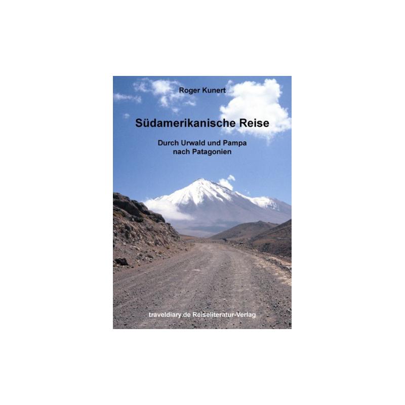 Südamerikanische Reise