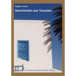 Geschichten aus Tunesien