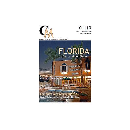 Florida Magazin