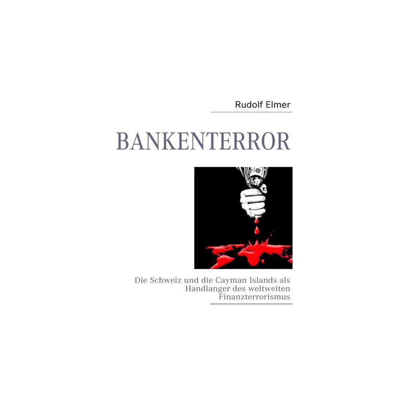 Bankenterror