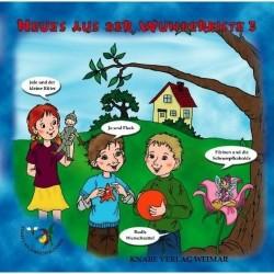 Neues aus der Wunderkiste! (Vol. 3)
