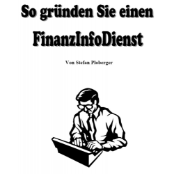 Gründerkonzept FinanzInfoDienst