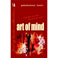 art of mind