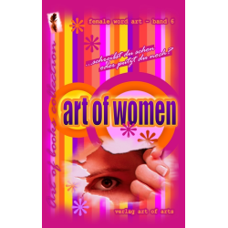 art of women