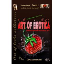 art of erotica