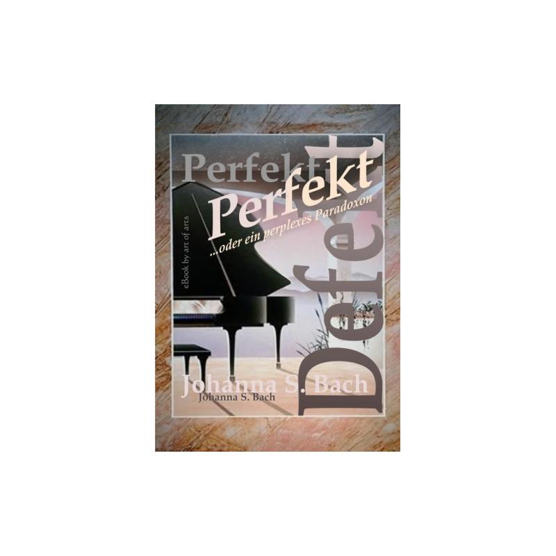 Perfekt - defekt
