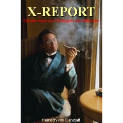 X-Report