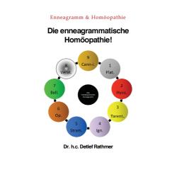 Die enneagrammatische Homöopathie