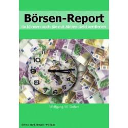 Börsen Report