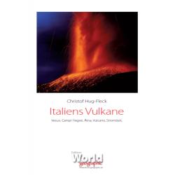 Italiens Vulkane