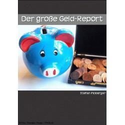 Der große Geldreport