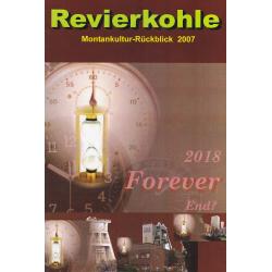 Revierkohle – Montankultur-Rückblick 2007