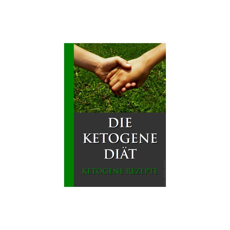Die ketogene Diät, 2. Auflage