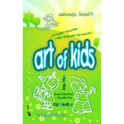 art of kids