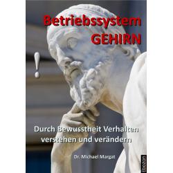 Betriebssystem GEHIRN