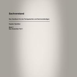 Reseller eBook: Sachverstand Band 1 + 2