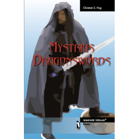 Mystrius Dragonswords