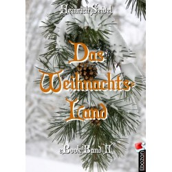 Das Weihnachtsland