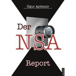 Der NSA Report
