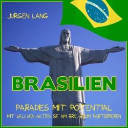BRASILIEN - Paradies mit Potential