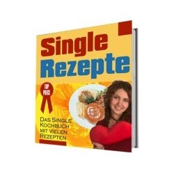 Single-Rezepte