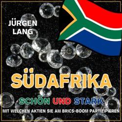 SÜDAFRIKA - Schön und Stark