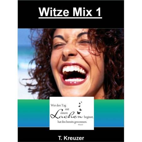 Witze-Mix 1