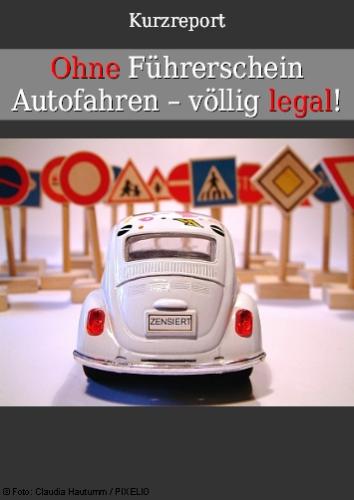 hongkonger fuhrerschein in deutschland fahren