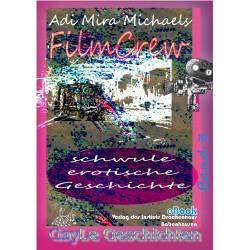 FilmCrew