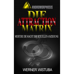 Die Attraction-Matrix
