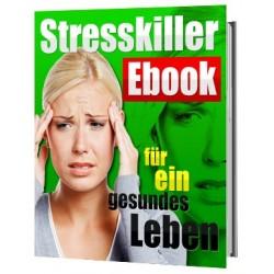 Stresskiller