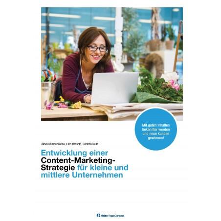 Content-Marketing für KMU