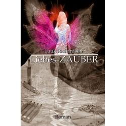 Liebes-ZAUBER
