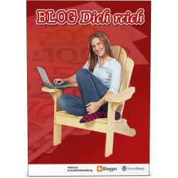 Reseller eBook: Blog Dich...