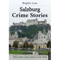 Salzburg Crime Stories