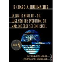 Ex nihilo nihil fit - Die...